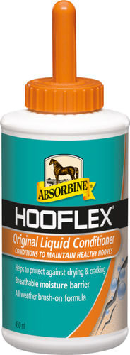 ABSORBINE Hooflex Liquid Conditioner 355 ml