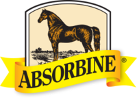 Absorbine Professional Horse Care