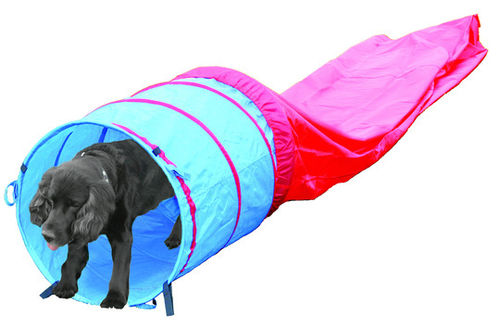 Agility Tunnel 5m