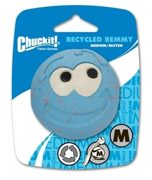 Chuckit Med Remmy Medium 1-Pack