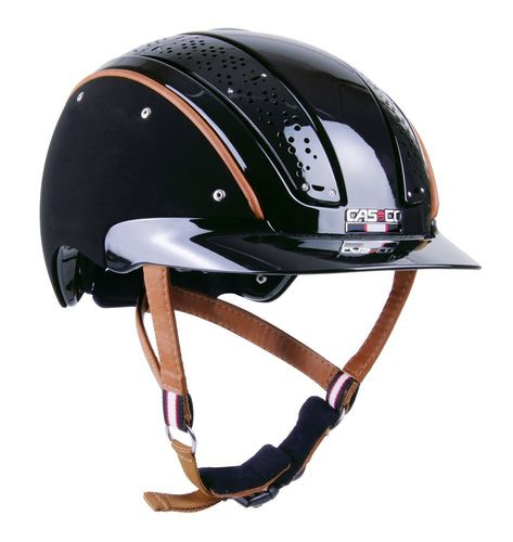 Casco Prestige Air