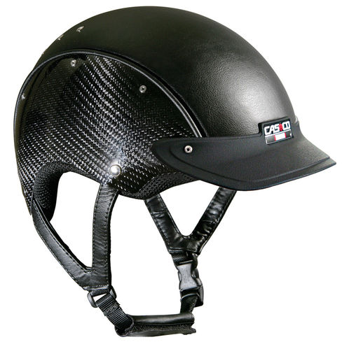 Casco Spirit Carbon