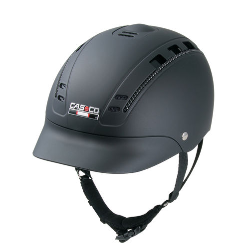Casco Passion