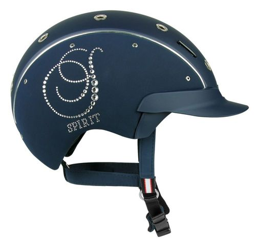 CASCO SPIRIT CRYSTAL NEW EDITION Reithelm