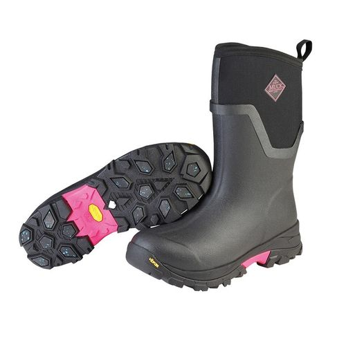 Muck Boot Arctic Ice - AG Female