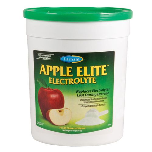 Farnam Apple Elite Electrolyte 2,27 kg
