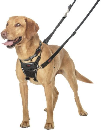 HALTI No Pull Harness