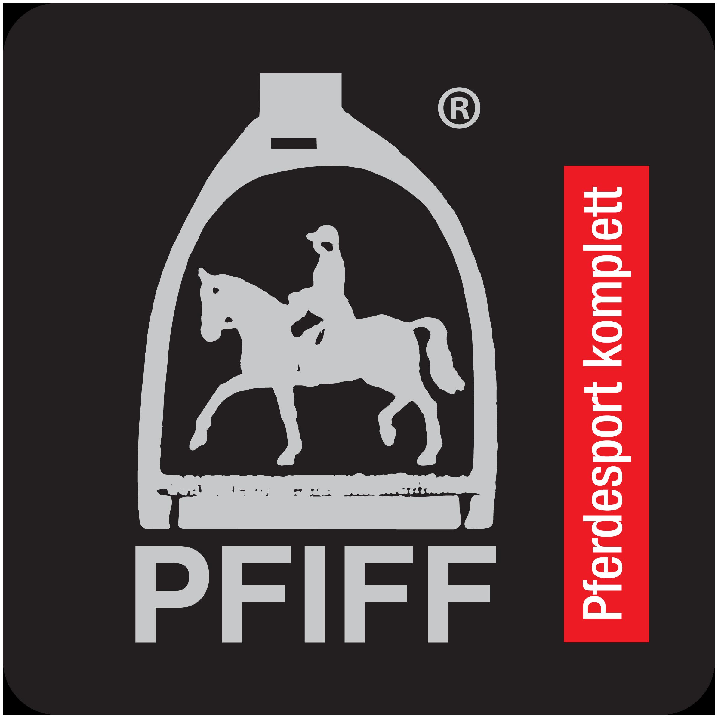 Bildergebnis für pfiff logo